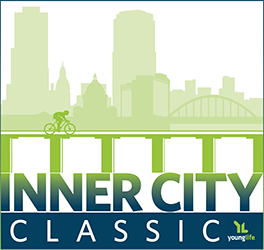 Young Life Inner City Classic